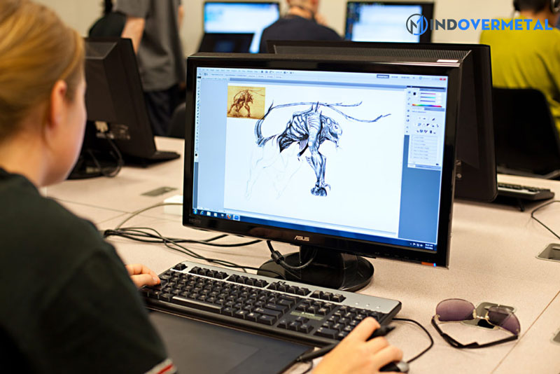 game-designer-la-gi-ky-nang-de-thanh-game-designer-mindovermetal-2
