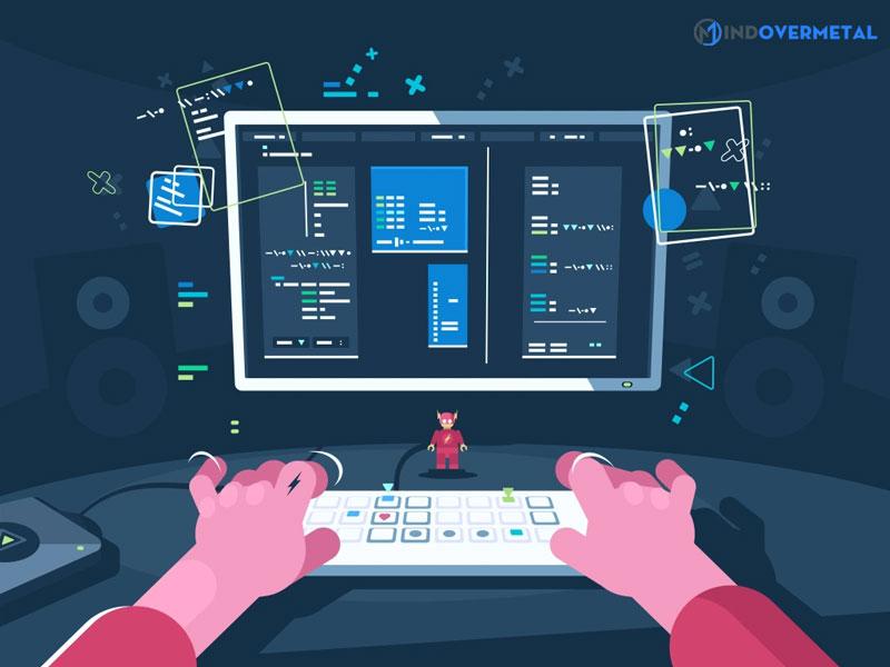 game-designer-la-gi-ky-nang-de-thanh-game-designer-mindovermetal-5