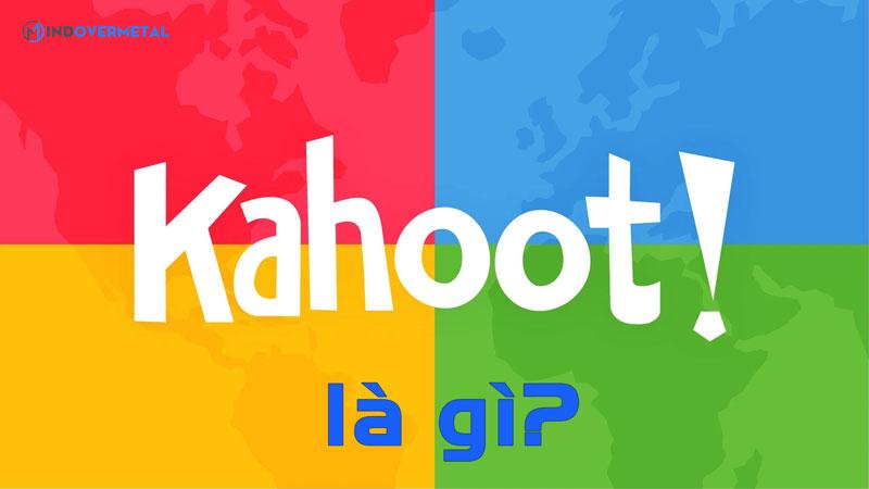kahoot-la-gi-mindovermetal