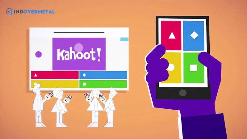 kahoot-la-mot-ung-dung-tren-nen-tang-website-mindovermetal