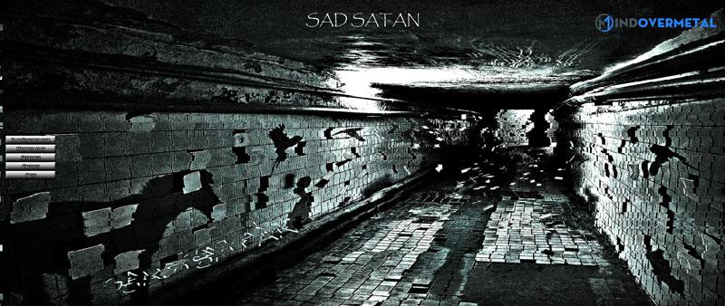 game-sad-satan-la-1-tro-choi-nguy-hiem-mindovermetal