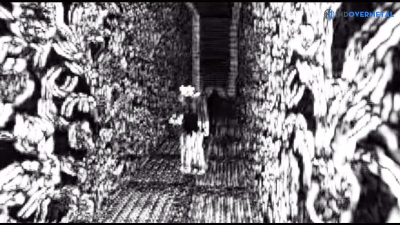 nguon-goc-cua-game-sad-satan-mindovermetal-1