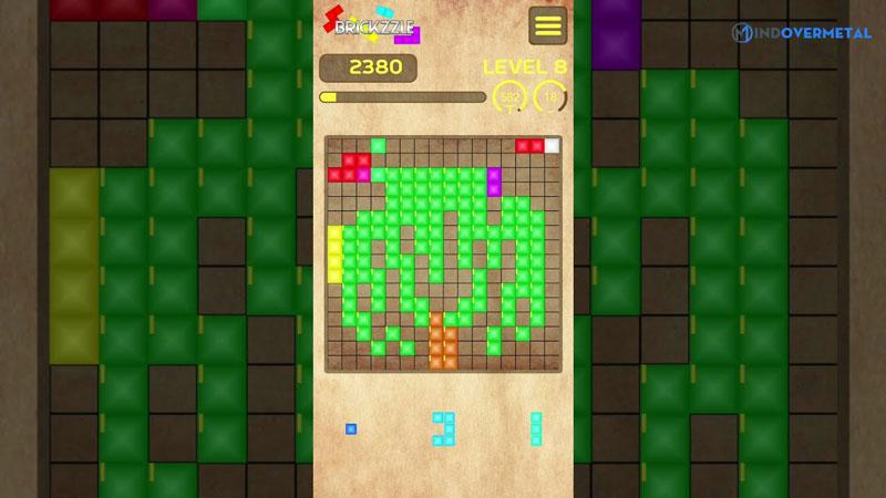 game-xep-gach-la-gi-mindovermetal