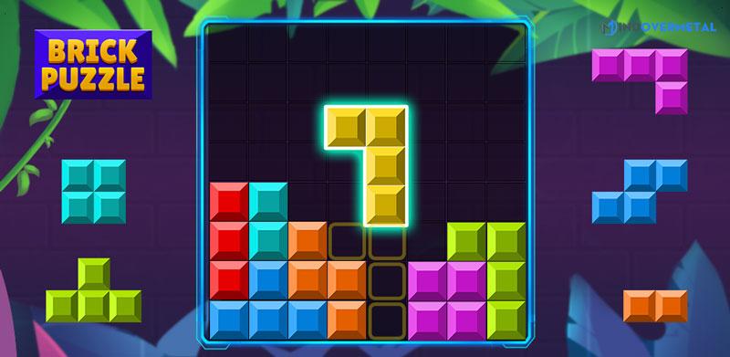 choi-game-xep-gach-tren-may-tinh-mindovermetal