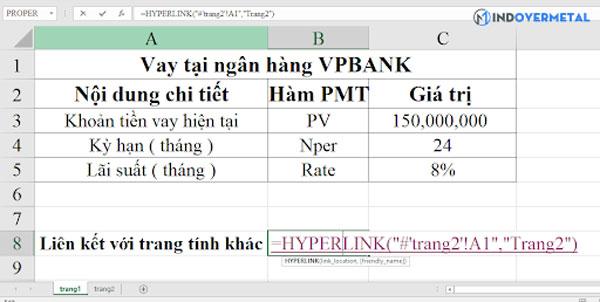 ham-hyperlink-la-gi-cach-ap-dung-ham-hyperlink-don-gian-1