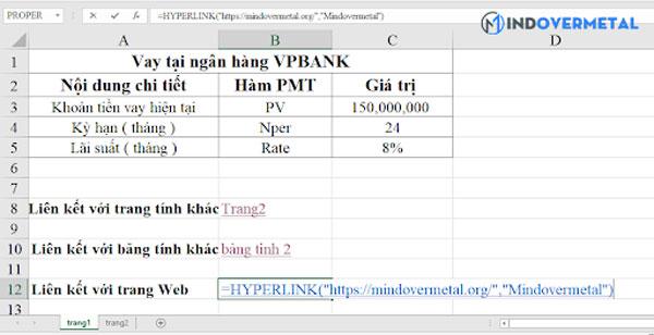 ham-hyperlink-la-gi-cach-ap-dung-ham-hyperlink-don-gian-8