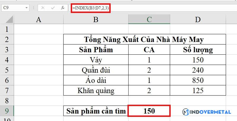 ham-index-la-gi-cach-su-dung-ham-index-trong-excel-7