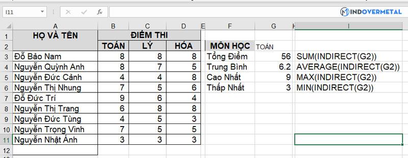 ham-indirect-la-gi-ap-dung-ham-indirect-trong-excel-khong-kho-4