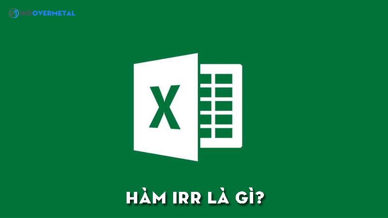 ham-irr-la-gi-cach-ap-dung-ham-irr-trong-cong-viec-9