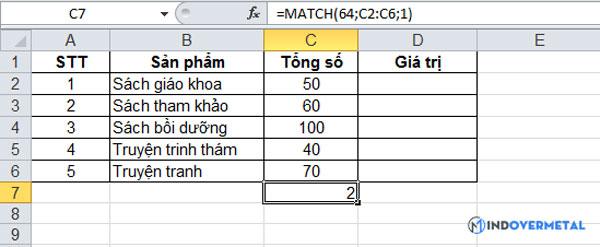 ham-match-la-gi-cach-ap-dung-ham-match-trong-excel-8