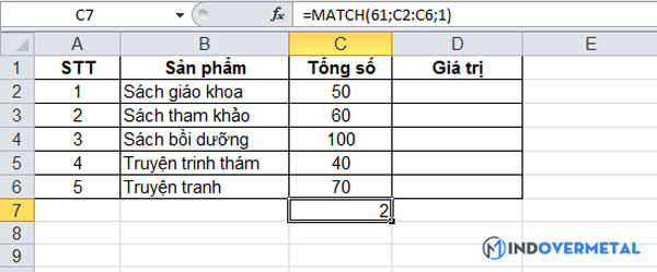 ham-match-la-gi-cach-ap-dung-ham-match-trong-excel-9