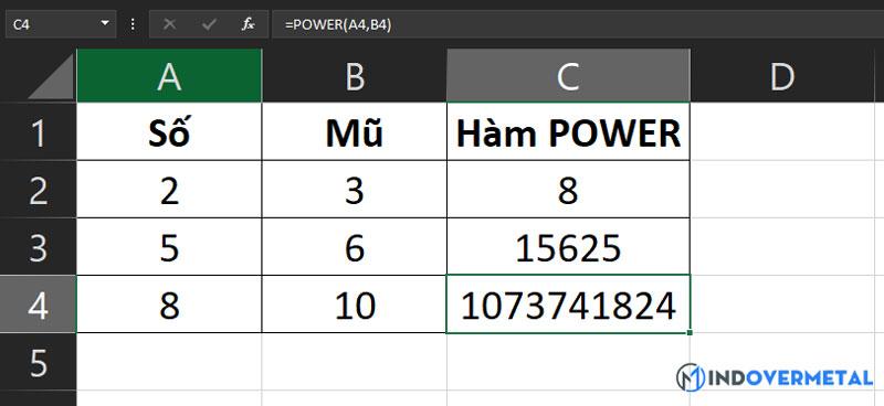 ham-power-la-gi-cach-su-dung-ham-mu-trong-excel-hieu-qua-7