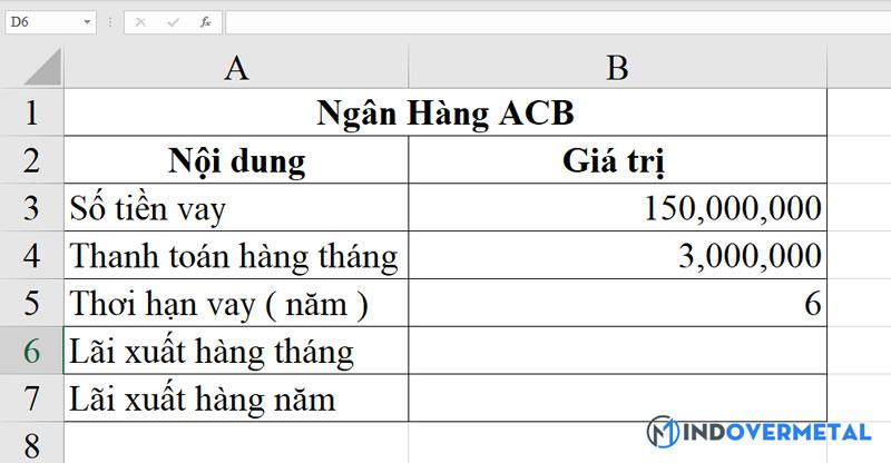 ham-rate-la-gi-su-dung-ham-rate-trong-excel-co-kho-khong-6