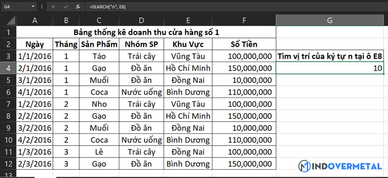 ham-search-la-gi-su-dung-ham-search-trong-excel-don-gian-2