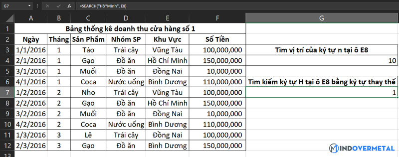 ham-search-la-gi-su-dung-ham-search-trong-excel-don-gian-5