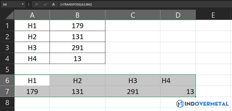 ham-transpose-trong-excel-la-gi-cach-su-dung-vo-cung-don-gian-6