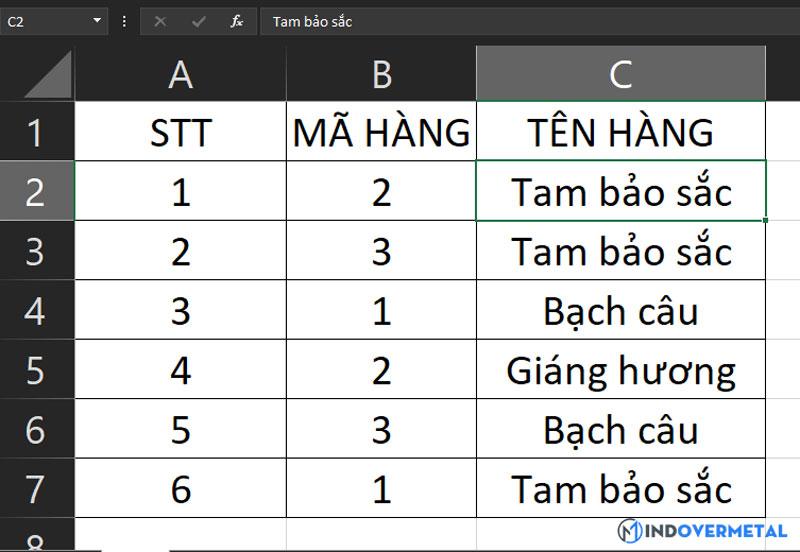 ham-upper-la-gi-cach-chuyen-van-ban-thuong-thanh-in-hoa-6