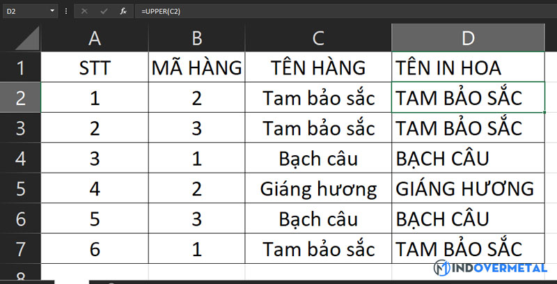 ham-upper-la-gi-cach-chuyen-van-ban-thuong-thanh-in-hoa-8