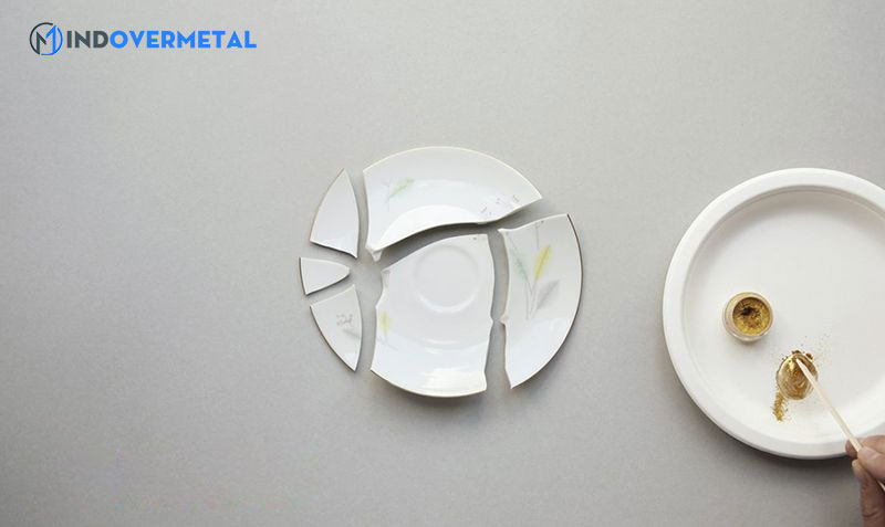 dung-keo-dan-do-su-1-mindovermetal