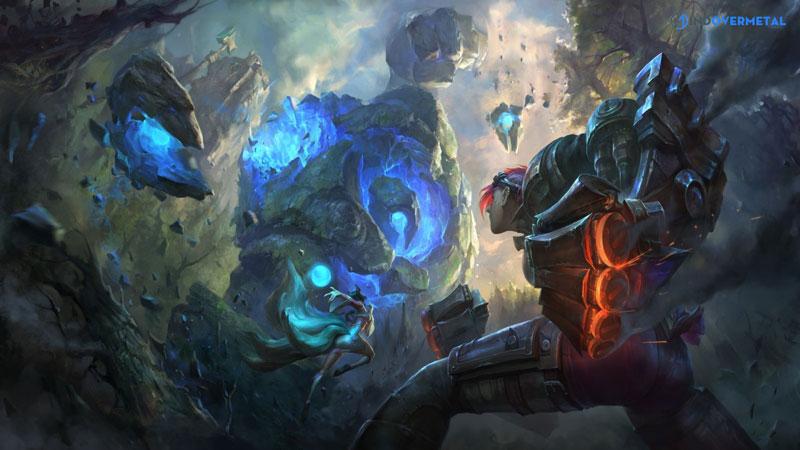 danh-quai-blue-trong-game-lmht-mindovermetal