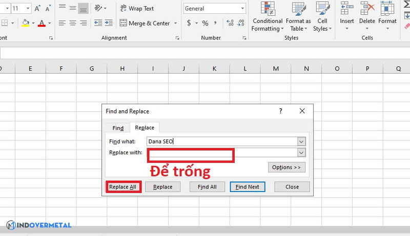 replace-trong-excel-la-gi-loi-ich-cua-viec-dung-replace-3