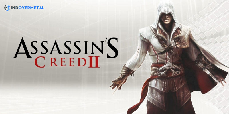 assassins-creed-2-mindovermetal