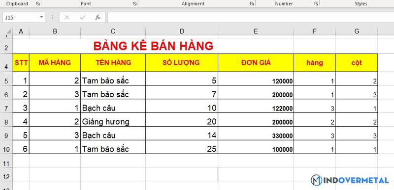 tong-hop-5-ham-excel-nang-cao-ban-nhat-dinh-phai-biet-3