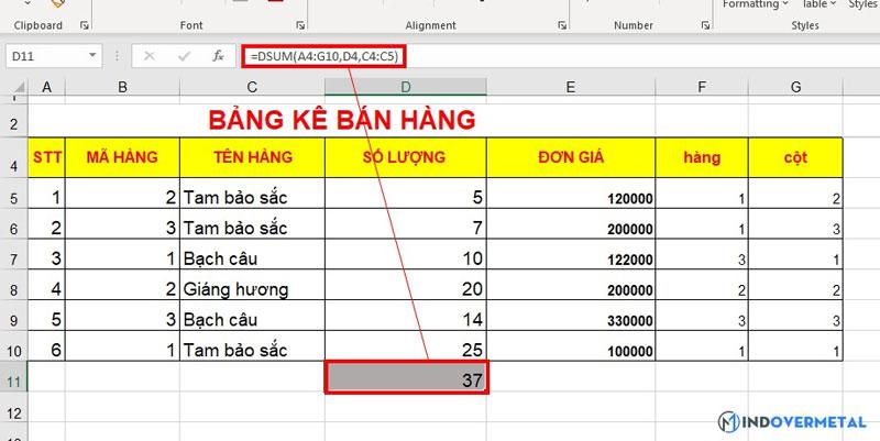 tong-hop-5-ham-excel-nang-cao-ban-nhat-dinh-phai-biet-9