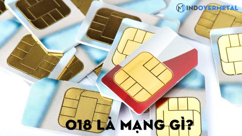 018-la-mang-gi-y-nghia-va-cach-chon-sim-so-dep-tu-dau-so-018-4