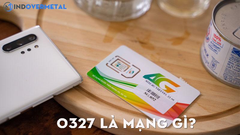 0327-la-mang-gi-y-nghia-dau-so-moi-0327-la-gi-4