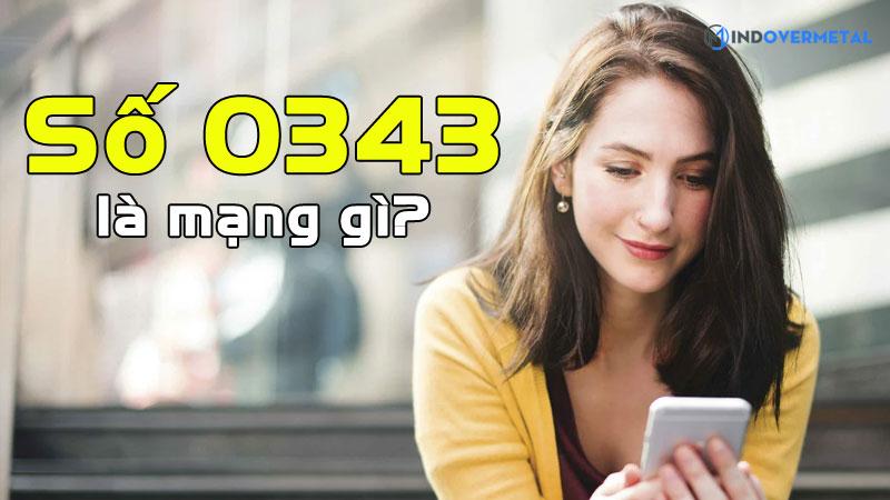 0343-la-mang-gi-giai-dap-y-nghia-sim-dau-so-0343-mindovermetal