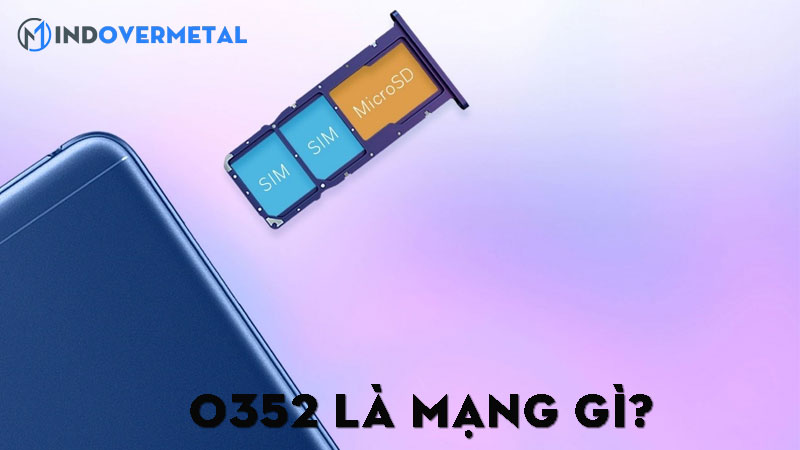 0352-la-mang-gi-giai-dap-thac-mac-ve-dau-so-0352-2