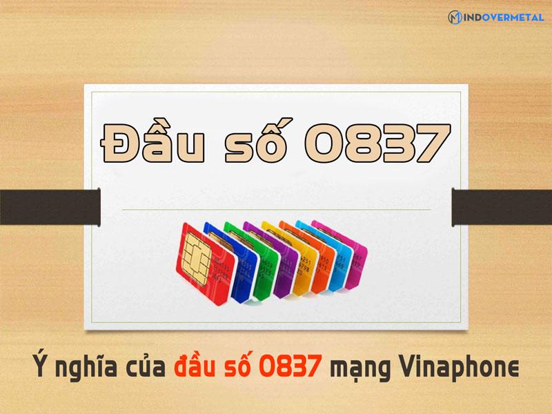 y-nghia-cua-dau-so-0837-mang-vinaphone-mindovermetal