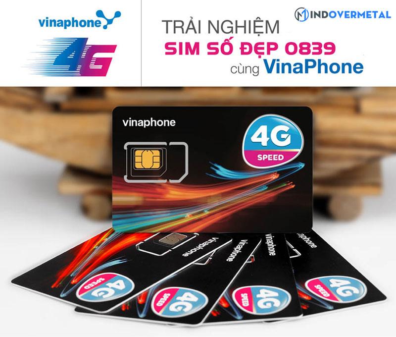 y-nghia-cua-dau-so-0839-mang-vinaphone-mindovermetal-1