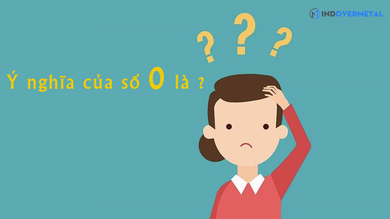 y-nghia-so-0-cua-0839-mindovermetal