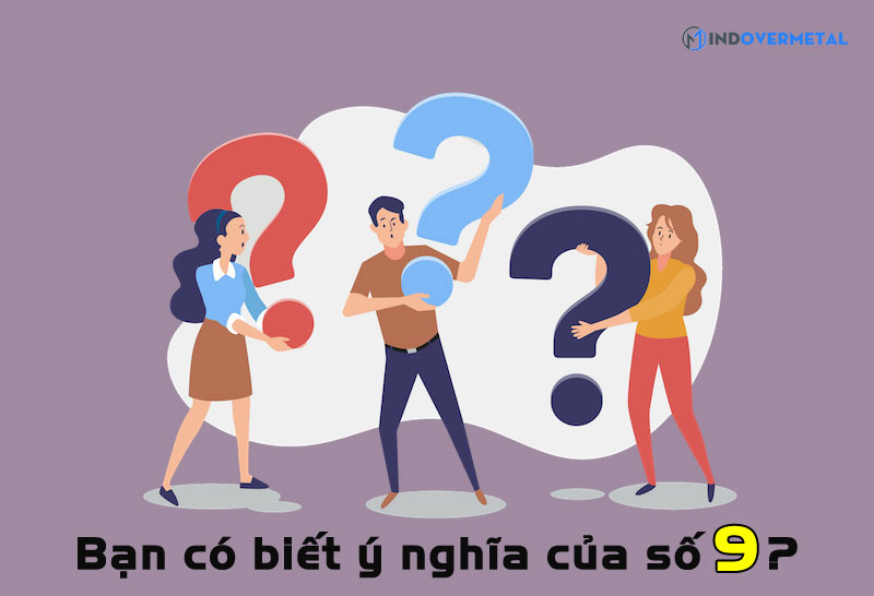 y-nghia-cua-so-9-trong-sim-dau-so-0839-mindovermetal