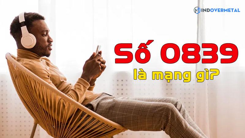 0839-la-mang-gi-y-nghia-loi-ich-khi-su-dung-sim-0839-mindovermetal