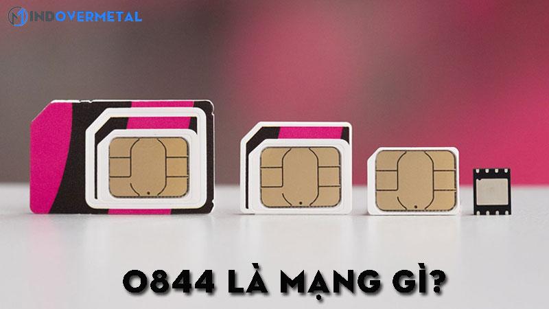 0844-la-mang-gi-giai-ma-y-nghia-sim-dau-so-0844-6