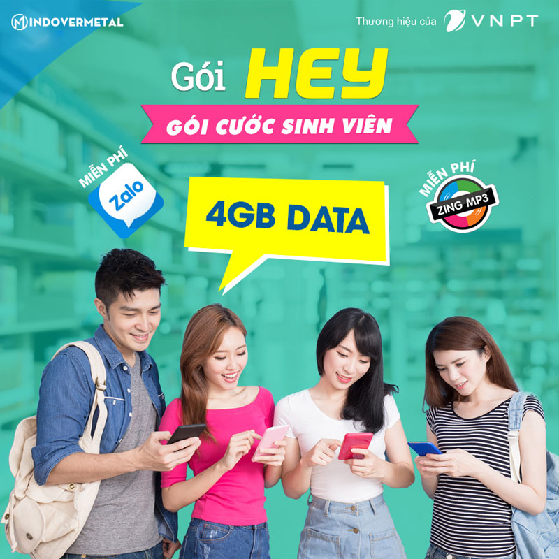 goi-cuoc-hey-cua-mang-vinaphone-mindovermetal