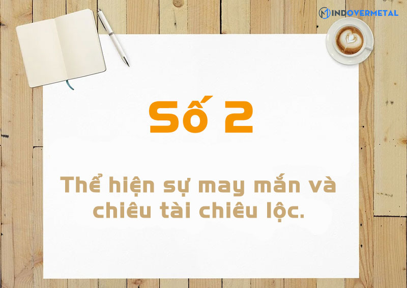 so-2-trong-dau-so-0923-co-y-nghia-gi-mindovermetal