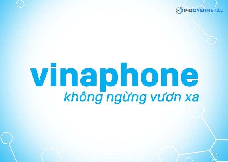 0923-thuoc-mang-vinaphone-mindovermetal