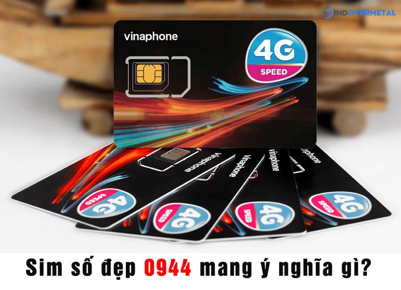 y-nghia-cua-dau-so-0944-mang-vinaphone-mindovermetal