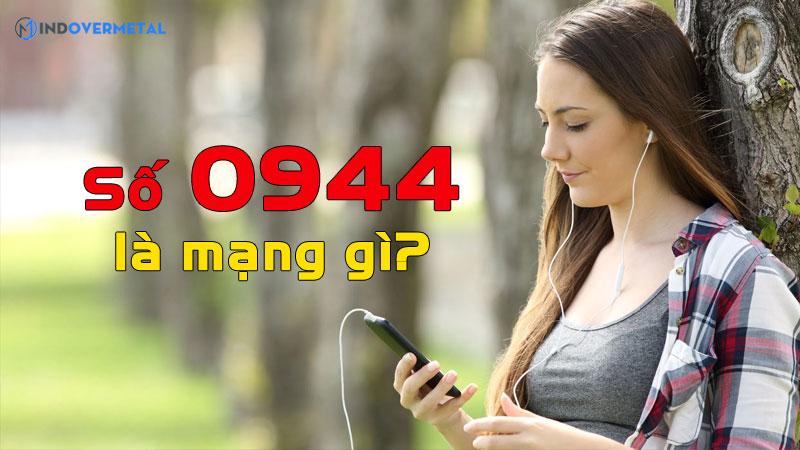 0944-la-mang-gi-y-nghia-luu-y-khi-chon-sim-dau-so-0944-mindovermetal