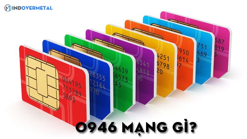 0946-mang-gi-y-nghia-va-loi-ich-khi-su-dung-sim-dau-so-0946-9