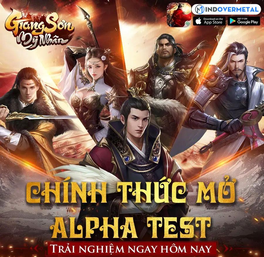 alpha-test-game-mindovermetal