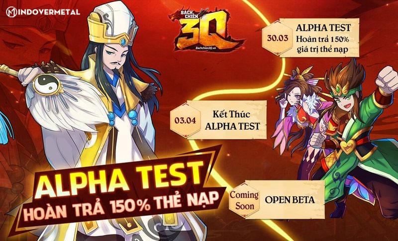 loi-ich-cua-alpha-test-game-mindovermetal