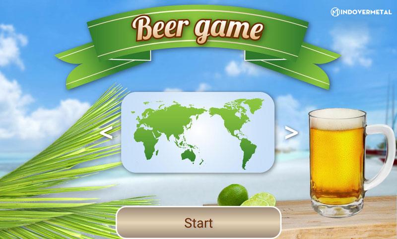 beer-game-la-gi-mindovermetal