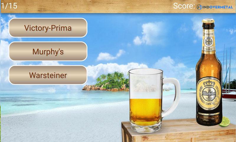 beer-game-la-gi-mindovermetal-1