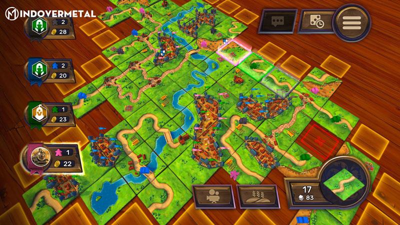 board-game-hay-tren-mobile-mindovermetal