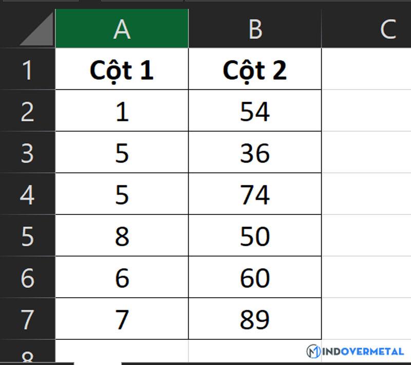 cach-ap-dung-ham-nhan-2-cot-trong-excel-cuc-don-gian-3